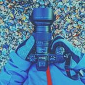 @magic_camera2's profile picture on influence.co