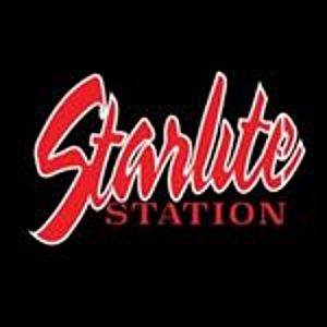 @starlitestationtx's profile picture on influence.co