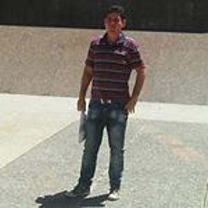 @arielruizdevilla's profile picture on influence.co