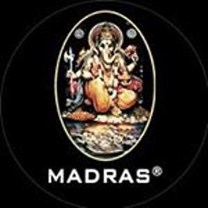 @madraseditora's profile picture