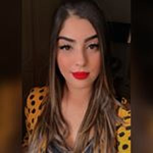 @mirella_oliveiira's profile picture on influence.co