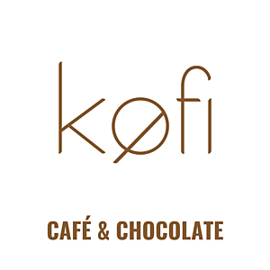 @koficafechocolate's profile picture on influence.co