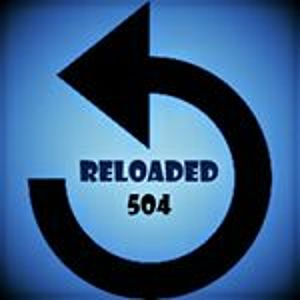 @reloaded_504's profile picture on influence.co