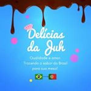 @delicias_da_juhb's profile picture on influence.co
