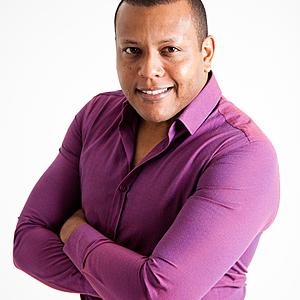 @rodrigoalbertooficial's profile picture on influence.co