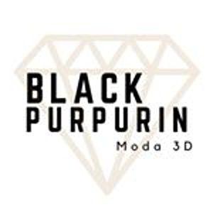 @blackpurpurin's profile picture