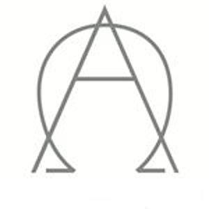 @alphaomegamykonos's profile picture