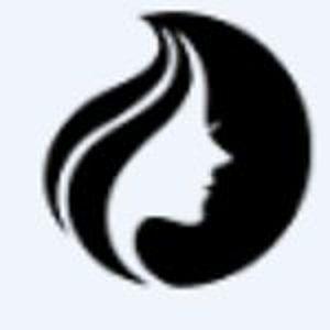 @zenbands's profile picture