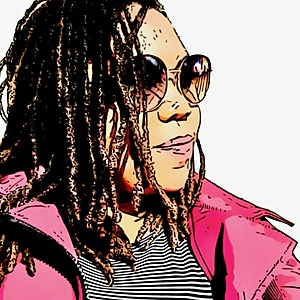 @juleenmeetsworld's profile picture on influence.co