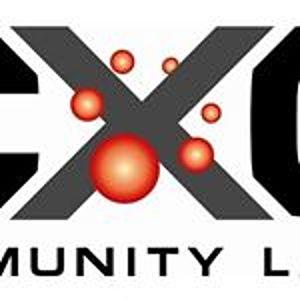 @cxocommunity's profile picture