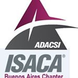 @adacsi.isaca's profile picture