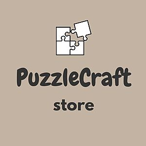 @puzzle__craft's profile picture