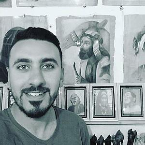 @naderattallah_official's profile picture on influence.co