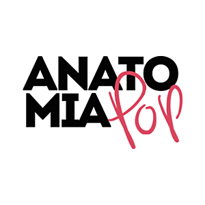 @anatomiapop's profile picture on influence.co