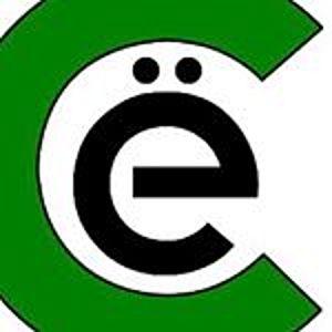 @eclean.green's profile picture