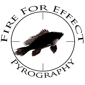 @fireforeffectpyrography's profile picture on influence.co