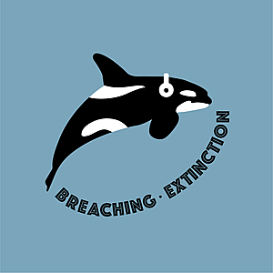 @breachingextinction's profile picture on influence.co