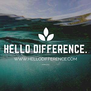 @hellodifference's profile picture on influence.co