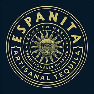 @espanita's profile picture on influence.co