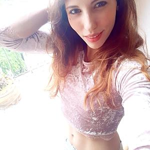 @anna_chiochetti's profile picture on influence.co