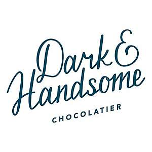 @dark_handsome_chocolatier's profile picture on influence.co