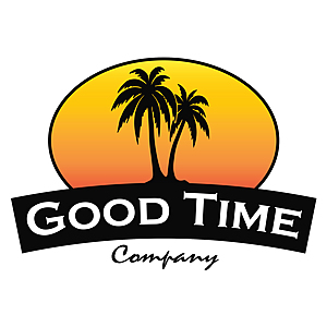 @good.time.company's profile picture on influence.co