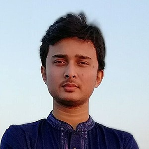 @md_forhad_chowdhury's profile picture on influence.co
