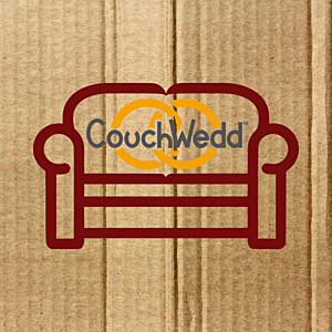@couchwedd's profile picture on influence.co