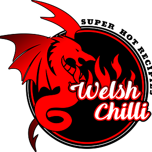 @welshchilli's profile picture on influence.co
