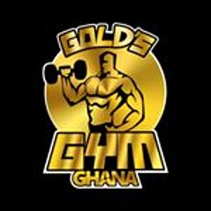 @goldsgymgh's profile picture