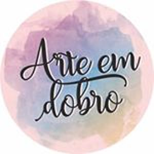 @arteem.dobro's profile picture