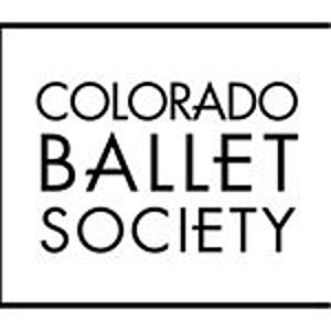 @coloradoballetsociety's profile picture