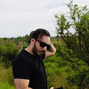 @rodrisilvero_'s profile picture on influence.co
