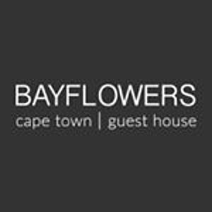 @bayflowersguesthouse's profile picture