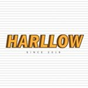 @harllowbd's profile picture