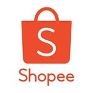 @shopee_br's profile picture
