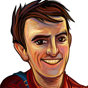 @princetonpopcorn's profile picture