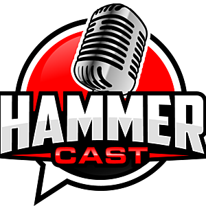 @hammercast's profile picture on influence.co