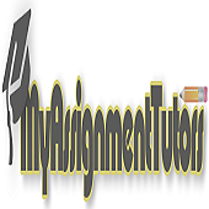 @myassignmenttutors's profile picture on influence.co