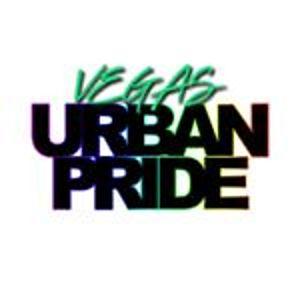 @vegasurbanpride's profile picture