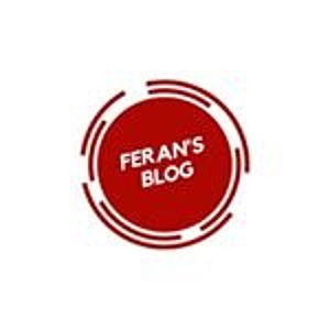 @feransblog1's profile picture