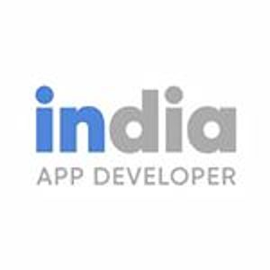 @indappdevelopers's profile picture on influence.co