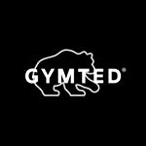 @gymted.co's profile picture