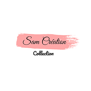 @samcreationcollection's profile picture on influence.co