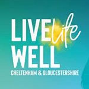 @cheltenhamwellbeingfestival's profile picture