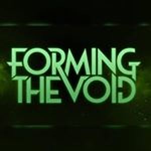 @forming_the_void's profile picture