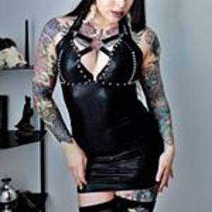 @vagabondkreations's profile picture