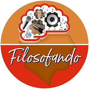 @filosofando's profile picture on influence.co