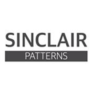 @sinclairpatterns's profile picture