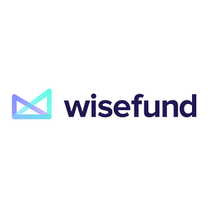 @wisefund's profile picture on influence.co